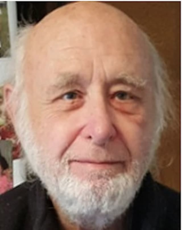 William Schrinert