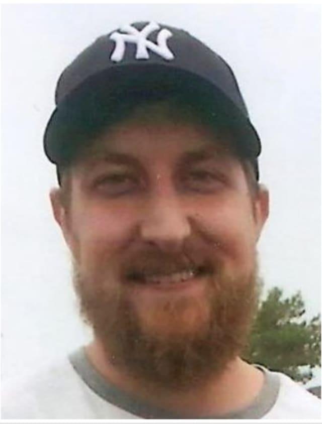 Ryan J. Mead