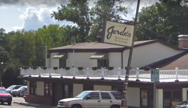 Gordo's Restaurant & Bar has closed.