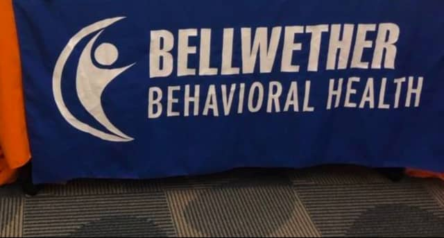 Bellwether Behavioral Health.