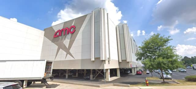 AMC Theatres is facing bankruptcy due to the COVID-19 outbreak.