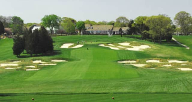 These Long Island Golf Courses Rank Among Best In New York