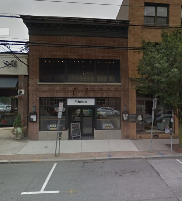 Patrons of Winton in Mount Kisco are being warned they may have been exposed to Hepatitis A.