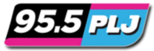 95.5 WPLJ will play its last song on May 31.