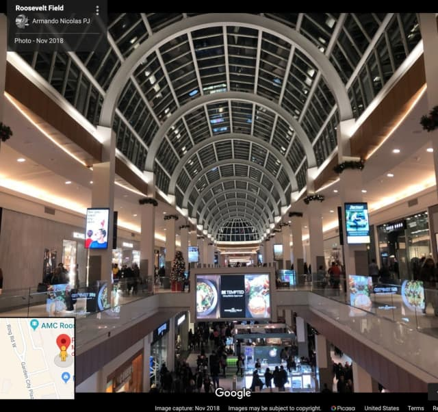 ae3bc32e61adc You ll Have A Ball At These Five Nassau County Malls
