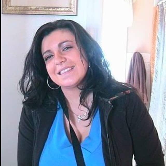 Janice Speziale