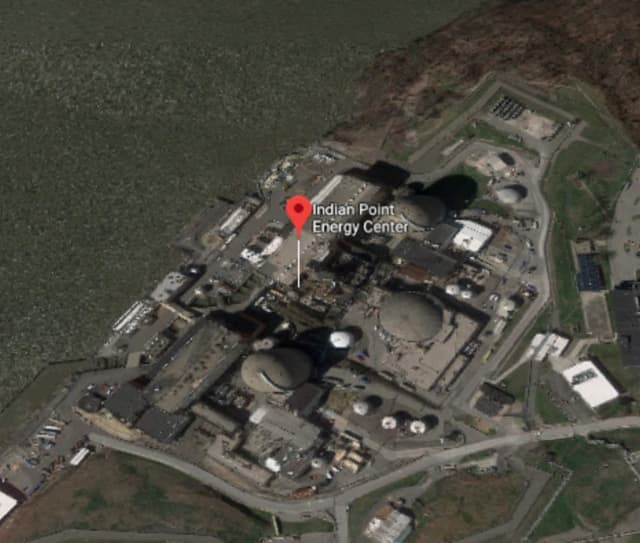 Indian Point Energy Center to conduct series of force-on-force drills during the evening of Tuesday, June 18.
