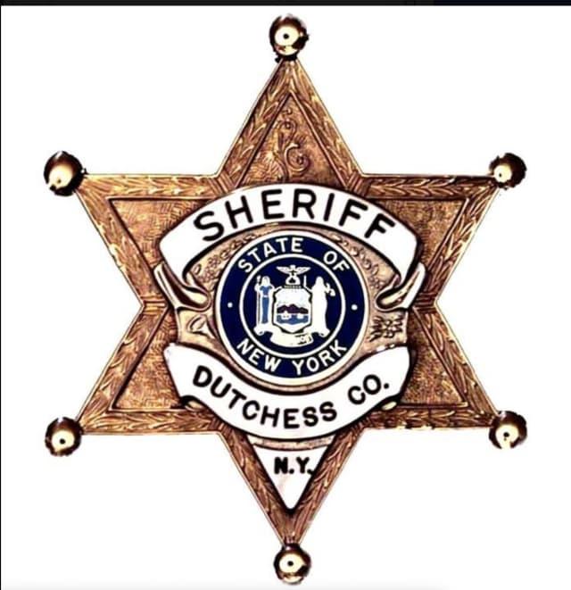 Dutchess County Sheriff
