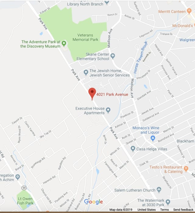 Illegal fireworks reportedly caused a late-night fire at a Fairfield condo complex at 4021 Park Ave. on the Fourth of July, according to the Fairfield Fire Department.
