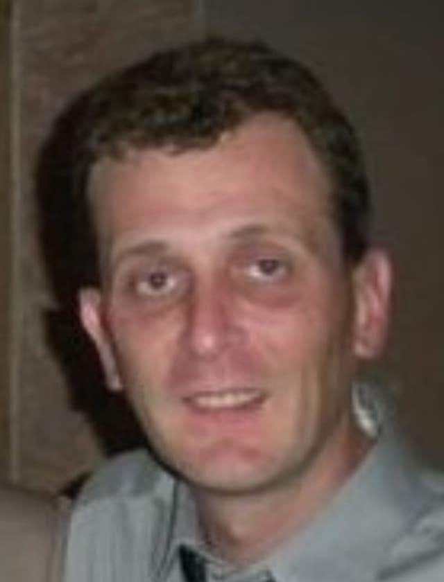 Popular bike shop owner James Kerns of Malverne has died.