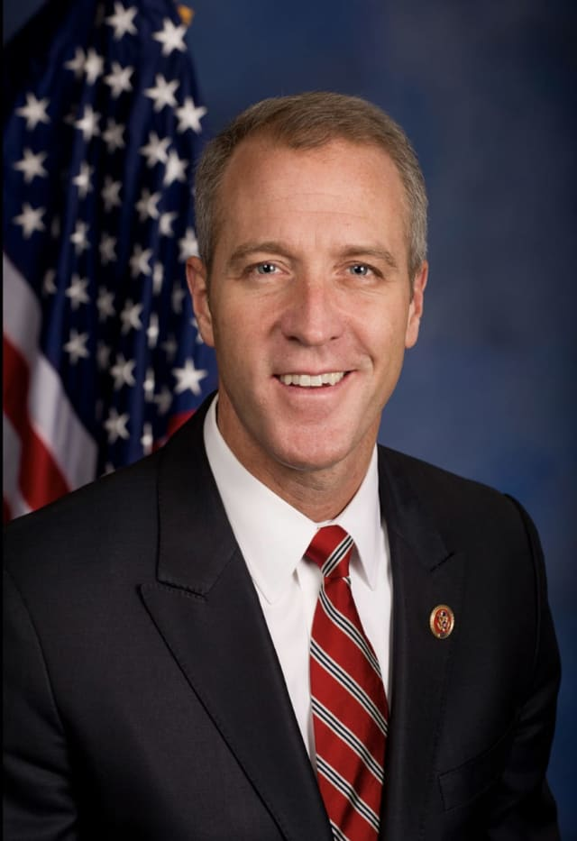 In a statement this week, Rep. Sean Patrick Maloney details his opposition to President Trump's budget fiscal year 2021 budget and why it won't work for Hudson Valley families, farmers and seniors.