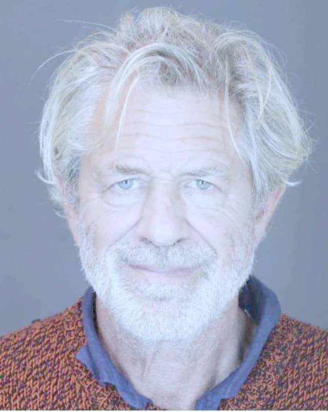 Robert K Futterman