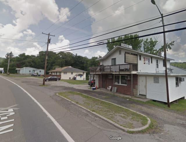 Man Struck, Killed By Car Driven By Carmel Teen Outside Area
