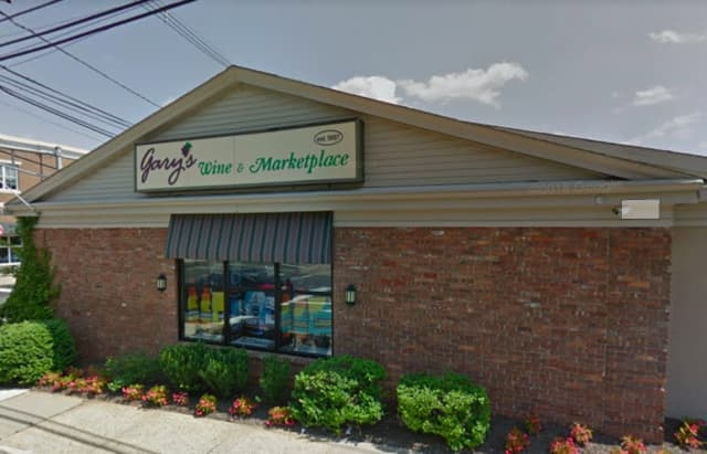 Gary's Wine & Marketplace opened in Madison in 1987.