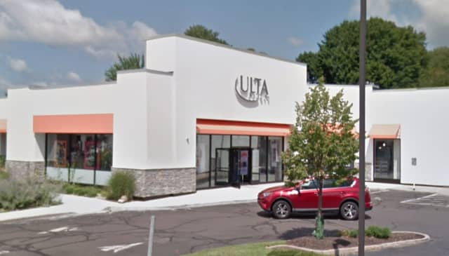 Ulta Beauty in Westport (1365 Post Road East)