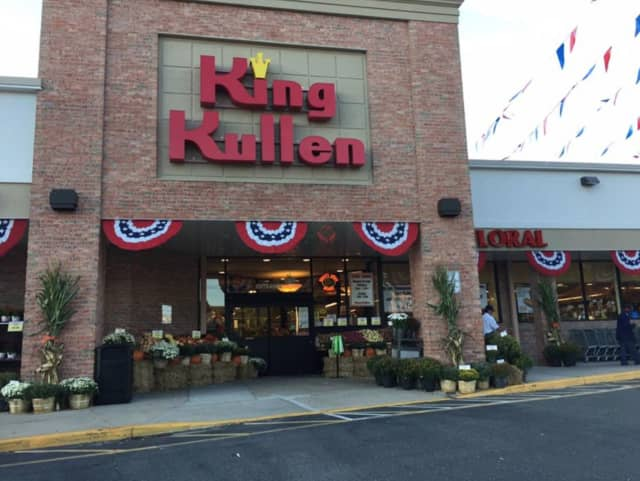 King Kullen is closing two more Long Island stores.