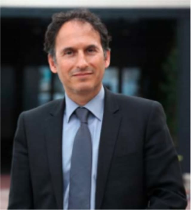 Francis Gianni, who has more than 30 years of experience with higher education and N-12 schools throughout the United States, France and Monaco, has been appointed as the new Head of School at the French-American School of New York (FASNY).