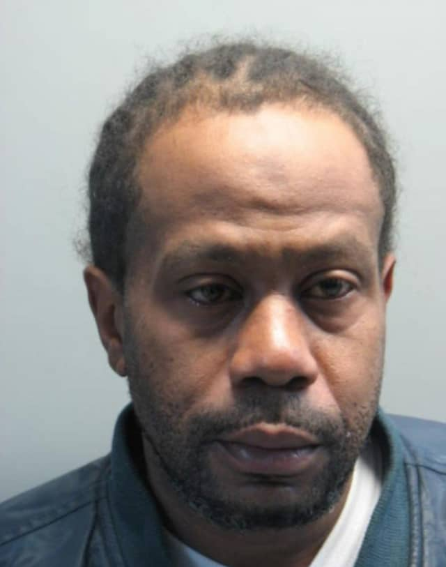 Horace Campbell is wanted by police in Nassau County.
