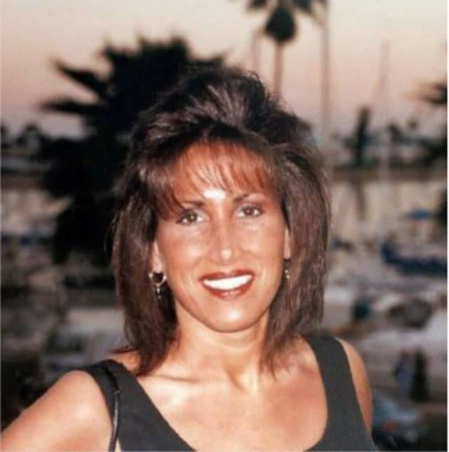 Ellen Mobilia, a longtime resident of North Salem, died peacefully in her sleep on Saturday, Aug. 31 at the age of 57.