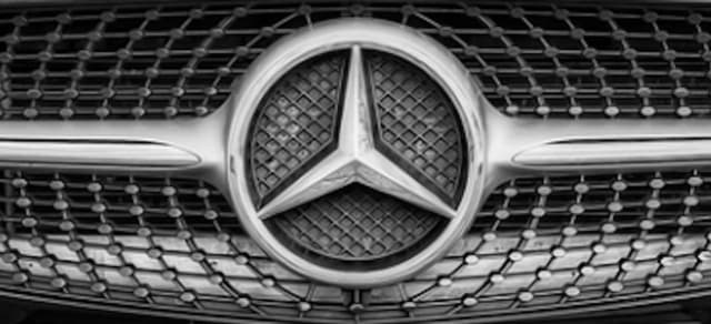 Mercedes-Benz is recalling more than one million vehicles due to an error in its emergency-call location systems.