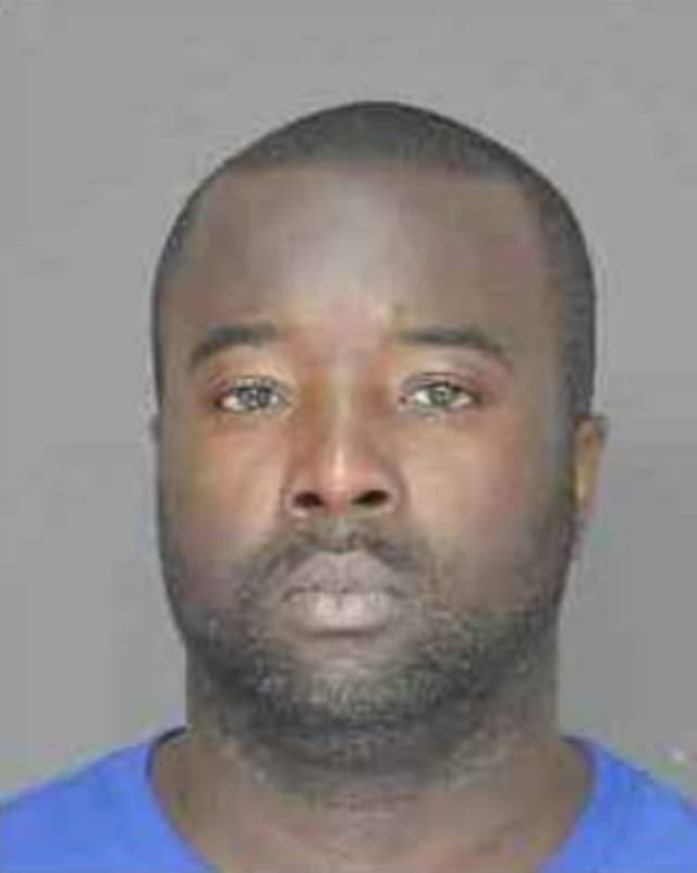 Koran McDonald is wanted by police in Clarkstown.