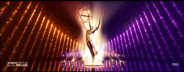 The 2019 Primetime Emmys included winners with Connecticut, New Jersey, and New York connections.