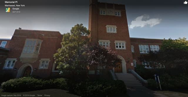 Three Long Island schools are Blue Ribbon winners.