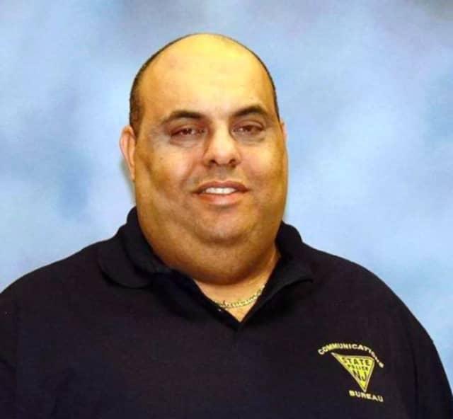 John Zaki, 47