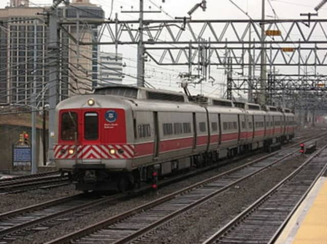 Metro-North Railroad will host a series of open-house style forums to discuss upcoming railroad initiatives.