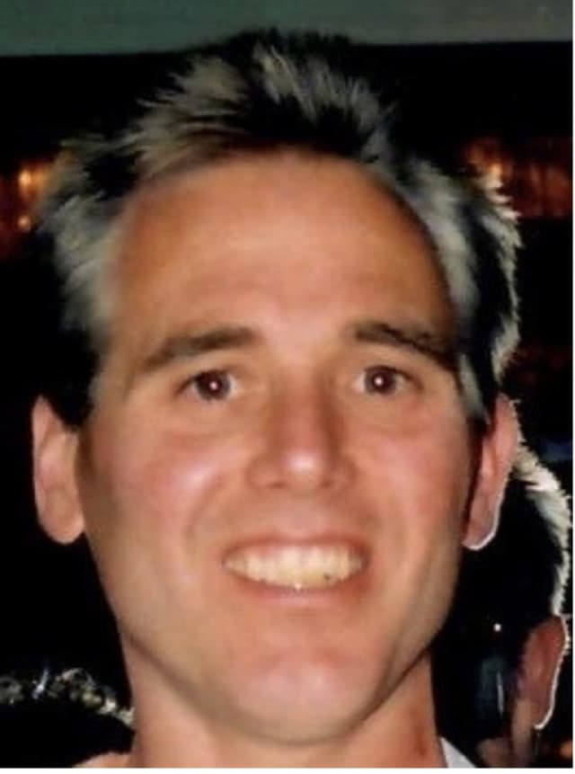 John V. Peteani Jr.
