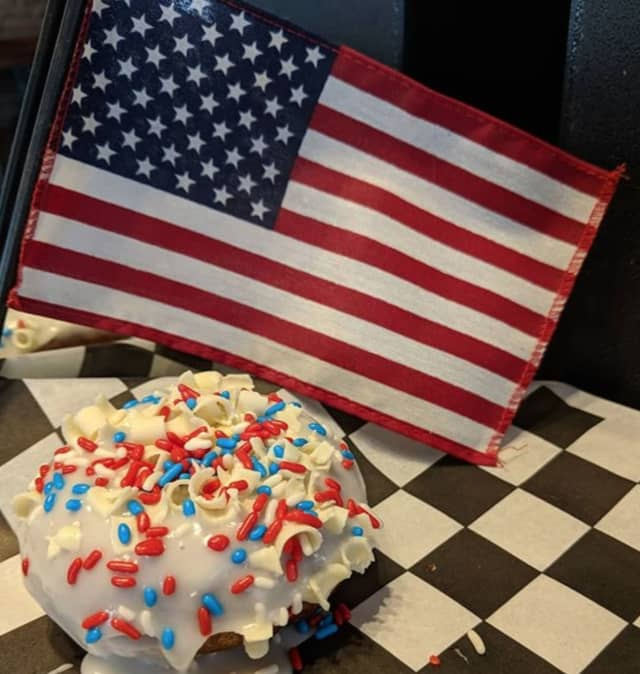 A Hudson Valley donut shop was named tops in the state.