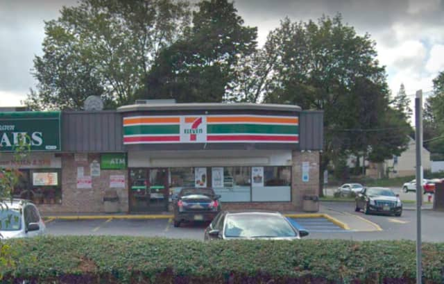 One of the winning tickets was sold at the 7-Eleven on Passaic Street in Hackensack.