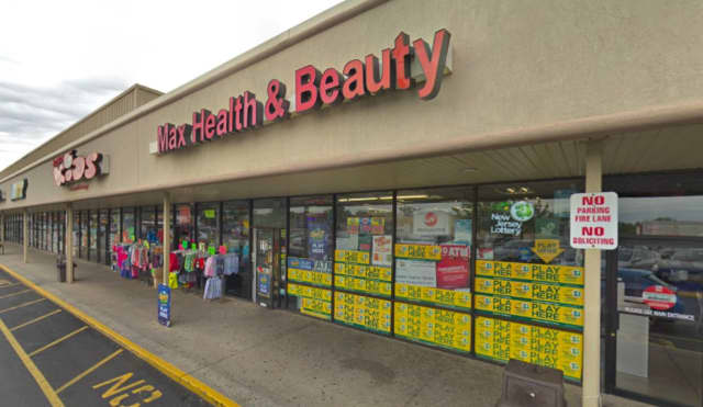 Remax Health & Beauty in Bloomfield