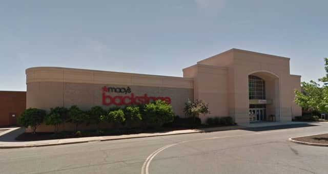 Macy's in Meridan is among the locations set to close nationwide.