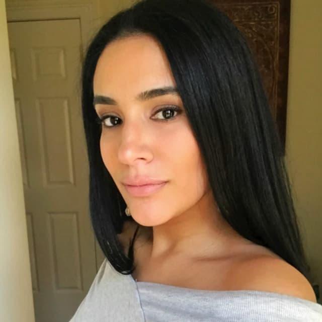 Melissa Quesada