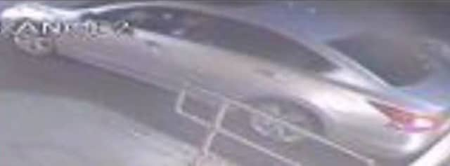 Police investigators on Long Island are investigating an assault and possible kidnapping.