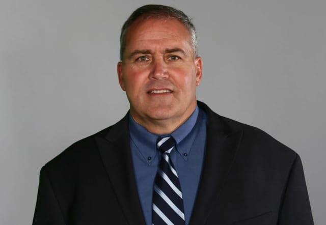 Dave Toub
