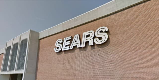 Sears is closing stores in Livingston and New Brunswick, a company spokesperson said.