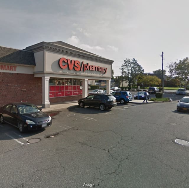 CVS announced it will be offering bonuses, new benefits to employees and will look to bolster its staff amid the COVID-19 outbreak.