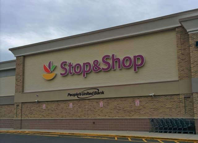 Stop & Shop in Southbury
