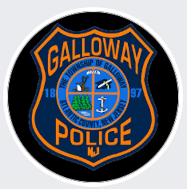Galloway police made an arrest in a fatal hit-and-run crash.
