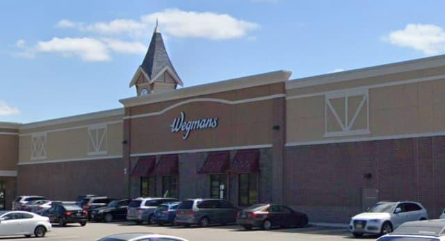 Wegmans announced a breach of customers' personal information.