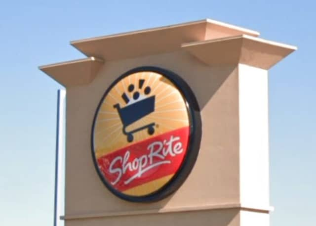 Three ShopRite employees in New Jersey have tested positive for COVID-19, officials said.