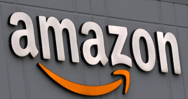 Amazon Web Services experienced outages on Wednesday.