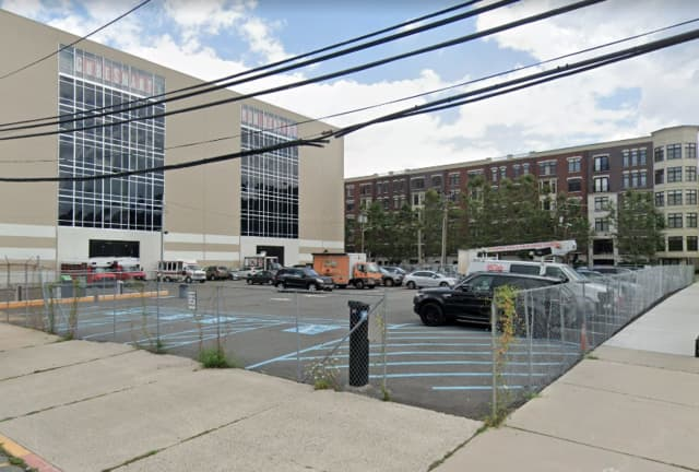 A new COVID-19 testing site will open at the existing Riverside Medical Center on 14thStreet between Jefferson Street and Madison Street in Hoboken, officials said.