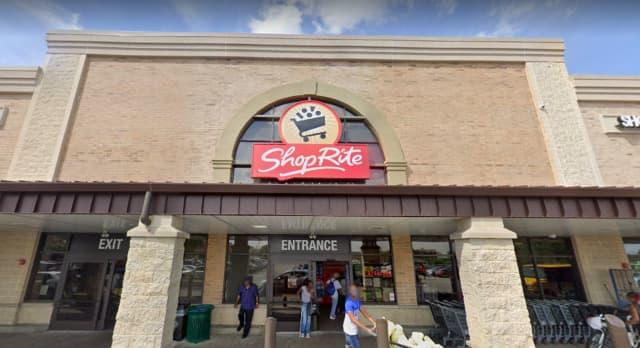 Newark ShopRite