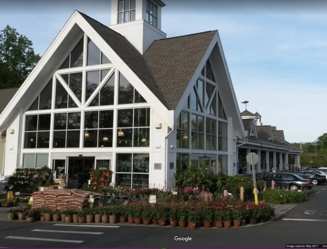 A Darien Whole Foods employee was allegedly attacked in the parking lot by another woman.