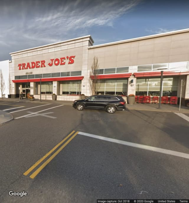 Trader Joe's at 910 Old Country Road in Garden City.