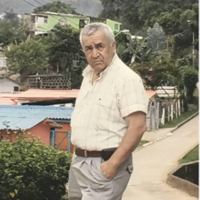 Mauro Chaves