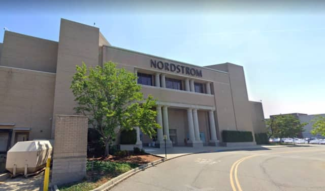 The Nordstrom store at Freehold's Raceway Mall will not be reopening after the COVID-19 pandemic.